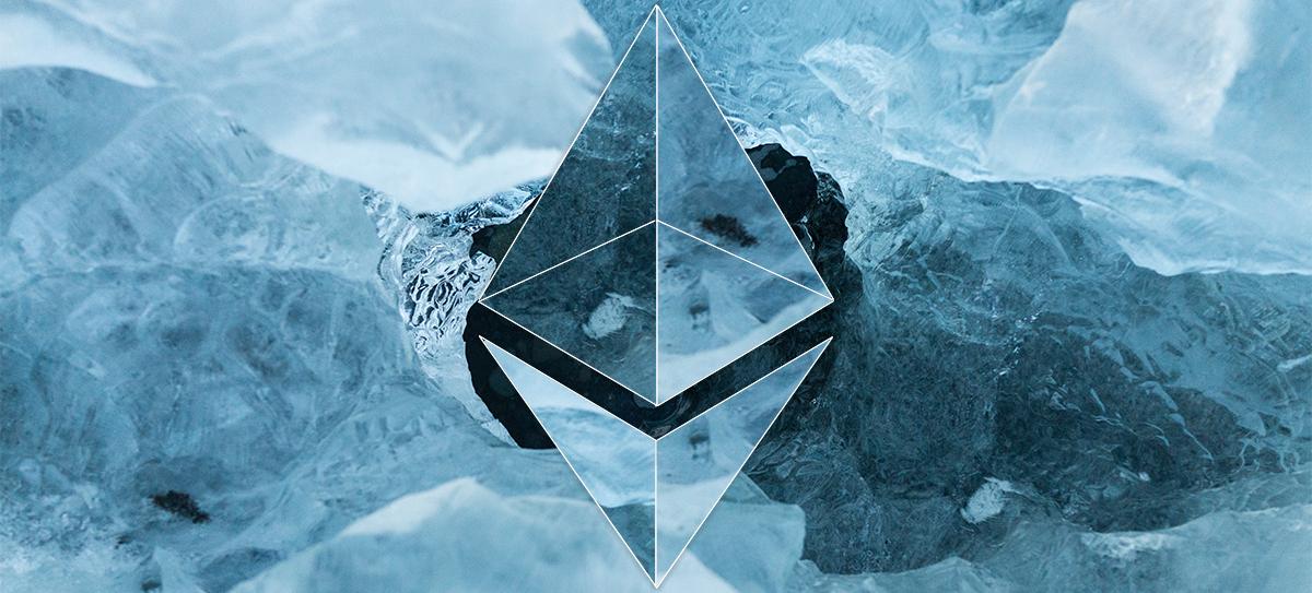 dash ships geometry-9