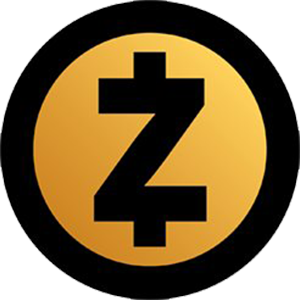 ZCash Cockpit UI Wallet