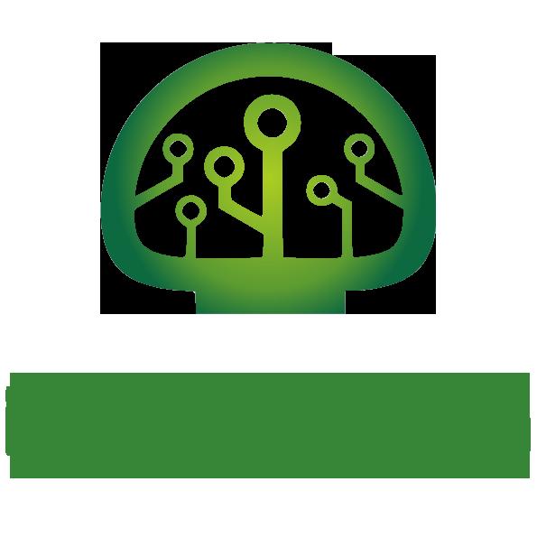 Logo Psilocybin