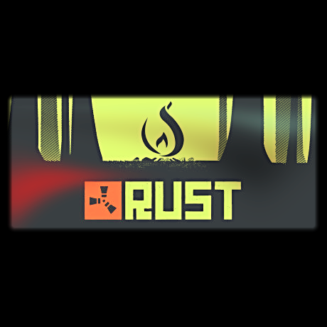RustCoin