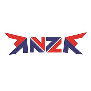 Logo NewZealandCoin