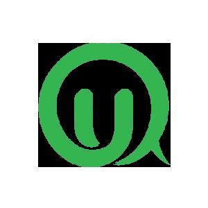Logo Uniqredit