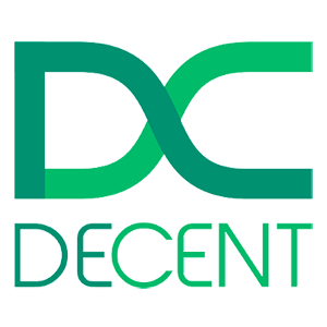 DECENT (DCT) Cryptocurrency
