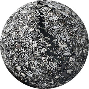 Lutetium Coin