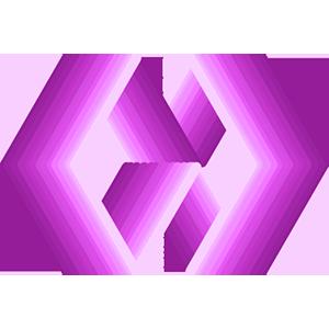Logo Cryptodex