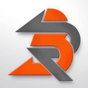 Logo ReturnBit