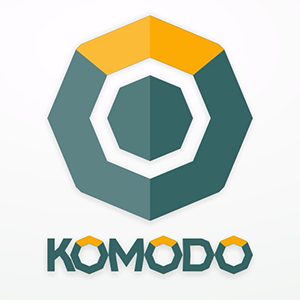 Komodo (KMD) Cryptocurrency