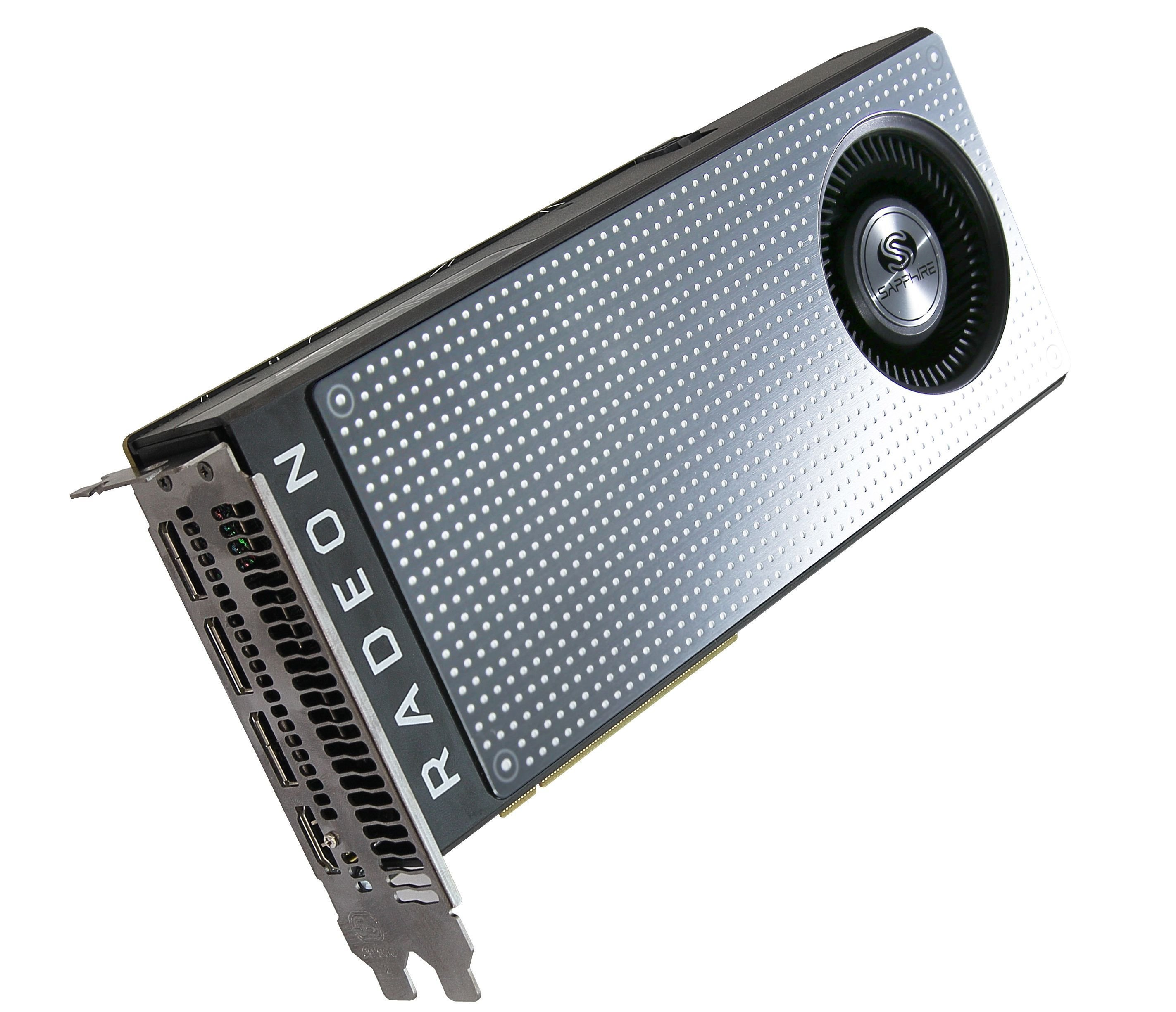 Radeon RX 470 Equilash 220 H/s Overview and Profitability
