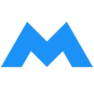 Logo Mass Coin