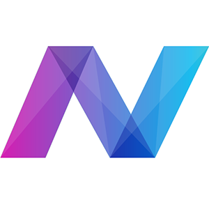 NavCoin CAD
