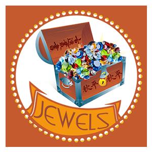 Logo Jewels