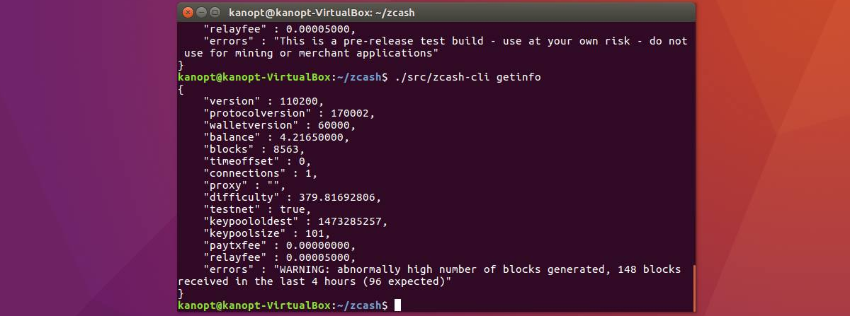 Best Cpu For Monero Cpu Mining Src Zcash Cli No Such File Or Directory