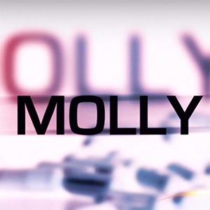 Logo MollyCoin