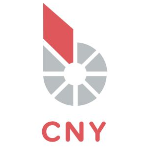 Logo bitCNY