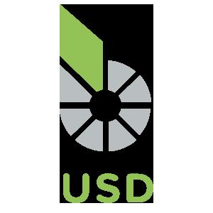 bitUSD (BITUSD) coin