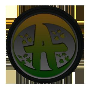 Autumncoin (ATMC)