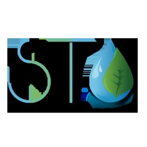 Logo Save The Ocean