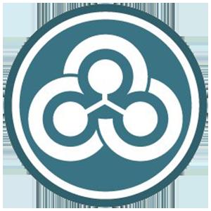 Logo Bitcloud
