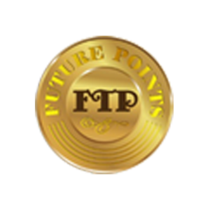 FuturePoints (FTP) coin