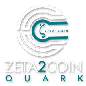 Zeta2Coin (ZET2) coin