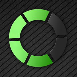 Logo CovenCoin