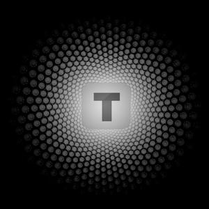 Logo Tellurion