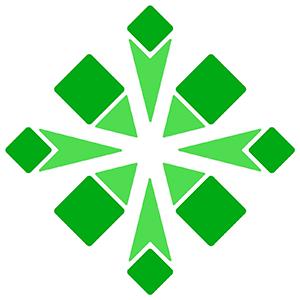Logo BlockPay