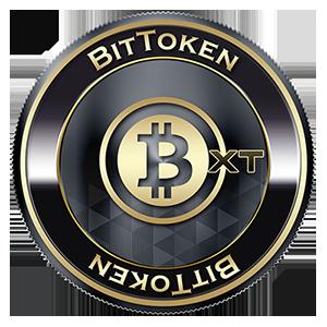 Logo BitTokens