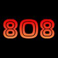 808 (808) icon
