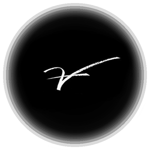 Logo Veltor