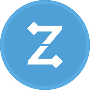 Zonecoin (ZNE) coin