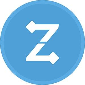 Logo ZoneCoin