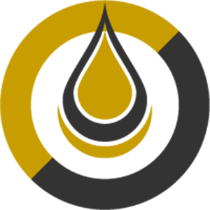 DarkGold (DGDC) coin