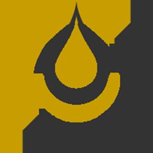 Logo DarkGold