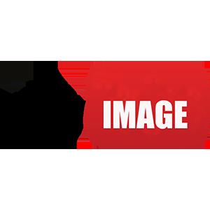 Logo TodayCoin