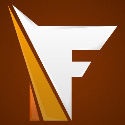 Logo FCoin