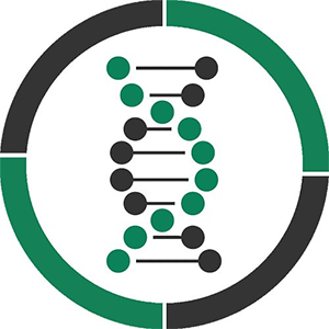 Logo Pioneershares