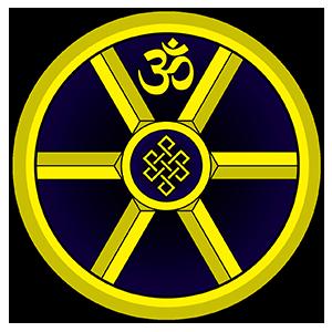 Logo Samsara Coin