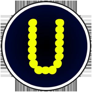 Logo Ubiqoin
