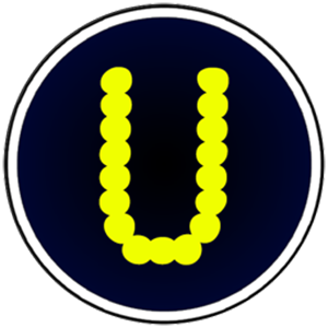 Ubiqoin