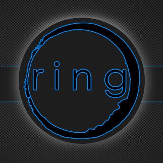 RingCoin (RING) coin
