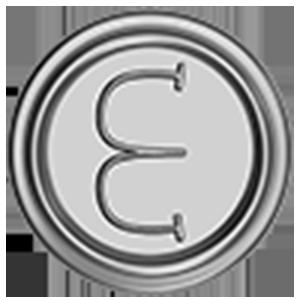 Logo ERBCoin