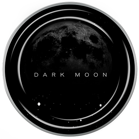 Logo Dark Moon