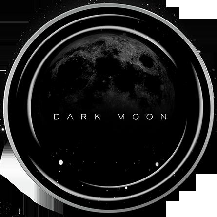 Dark Moon