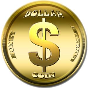 Logo DollarCoin