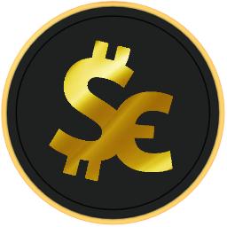 Logo Swiscoin