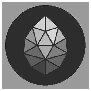 Logo Lathaan