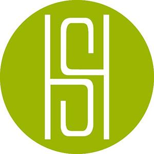 Logo Shilling