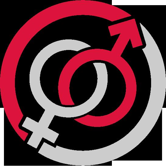 Logo PSIcoin