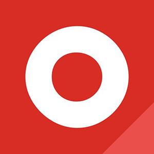 Logo Opair